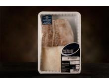 Bacalao desalado Lomo Gran Gourmet