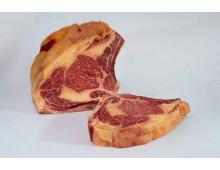 Chuleta de Buey / Vaca parrilla (1kg)