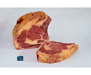 Chuleta de Buey / Vaca Premium