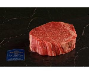 Solomillo de Buey/Vaca entero (4kg)