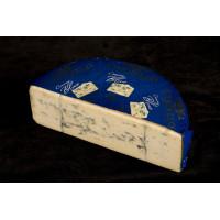 Queso Brie Azul Cambozola