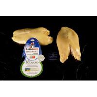 Pechugas de pollo de caserío Eusko Label