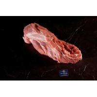 Carne para guisar de ternera