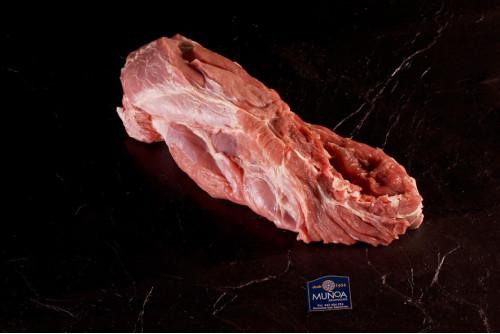 Carne para guisar de Ternera de Leche