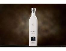 Aceite virgen extra Casa Hierro botella 0.5L