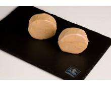 Bloq de Foie 35%