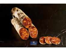 Chorizo 100% Ibérico Gran Reserva