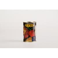 Pimientos del piquillo de Lodosa - Extra